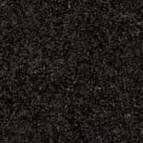 AFRICA IMPALA BLACK